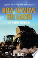How to Move the Earth  In Simple English