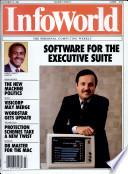 Nov 19, 1984