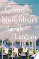 Good Neighbors Book PDF