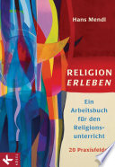 Religion erleben