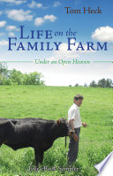 Life On The Family Farm Free Ebook Sampler