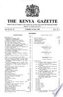 Jun 3, 1958