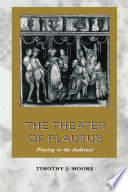 The Theater of Plautus
