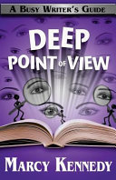 Deep Point of View