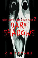 Tales from the Book of Dark Magic 2   Dark Shadows