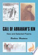 Call of Abraham's Kin