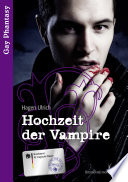 Hochzeit der Vampire ...