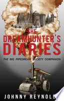 download ebook the dreamhunter's diaries pdf epub