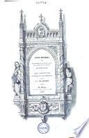 Notice historique des établissements de bienfaisance de la ville de St. Nicolas. 2
