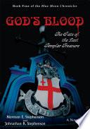 God s Blood