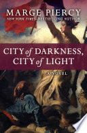City of Darkness  City of Light