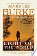 Light of the World Book PDF