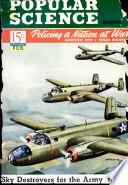 Feb 1942