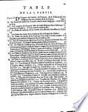 Histoire généalogique des Païs-Bas ou histoire de Cambray et du Cambresis