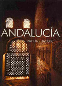 The Andaluc  a Guide