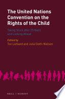 Child Of All Nations Pdf/ePub eBook