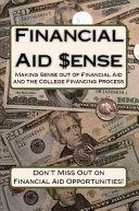 Financial Aid Sense