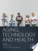 Aging  Technology and Health