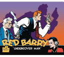 Red Barry  Undercover Man