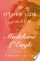 The Other Side of the Sun Book PDF