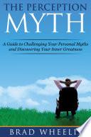 The Perception Myth