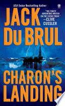 Charon s Landing