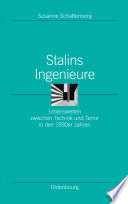 Stalins Ingenieure