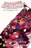 Amazing Spider Man Vol  2