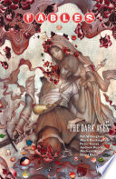 Fables Vol  12  The Dark Ages