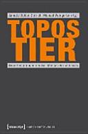 Topos Tier