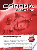 Corona Magazine