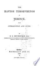 The Self tormentor Book PDF