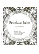Rebels and exiles