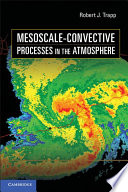 Mesoscale Convective Processes in the Atmosphere