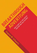 Top Breakthrough Advertising