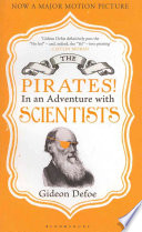 The Pirates  In an Adventure with Scientists