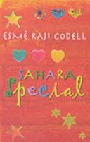 Ebook Sahara Special Epub Esmé Raji Codell Apps Read Mobile