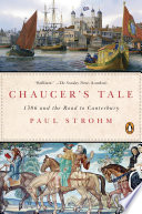Chaucer s Tale