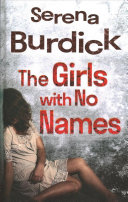 The Girls with No Names Book PDF