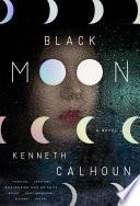 Black Moon Book PDF