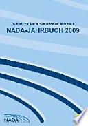 NADA-Jahrbuch