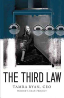 The Third Law Book PDF