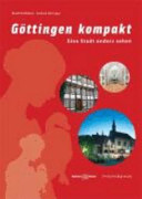 Göttingen kompakt