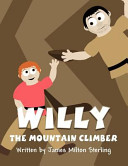 Willy the Mountain Climber