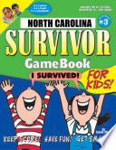 North Carolina Survivor  A Classroom Challenge