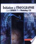 Initiation    l Infographie