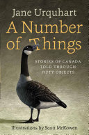 download ebook a number of things pdf epub