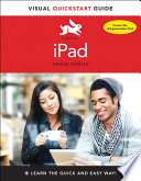 Ipad [Pdf/ePub] eBook