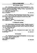 Bibliografia națională a României