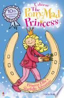 Princess Ellie s Starlight Adventure